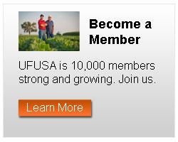 UFUSA Membership