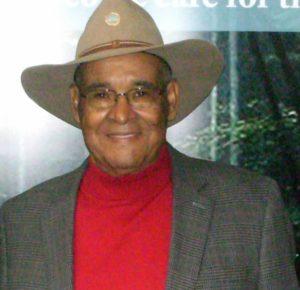 Hezekiah Gibson